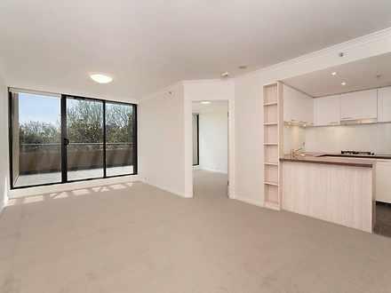 Apartment - 107/3 Herbert S...