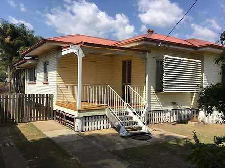 House - 173A Pallas Street,...