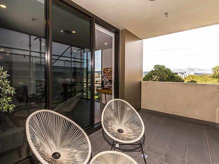 710/156 Wright Street, Adelaide 5000, SA Apartment Photo