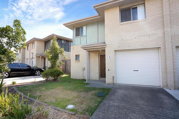 9/140-142 Eagleby Road, Eagleby 4207, QLD Unit Photo