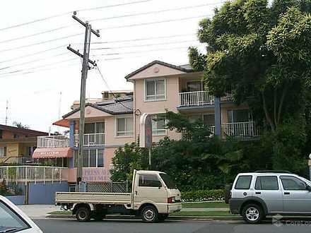 33- 35 Cypress Avenue, Surfers Paradise 4217, QLD Unit Photo