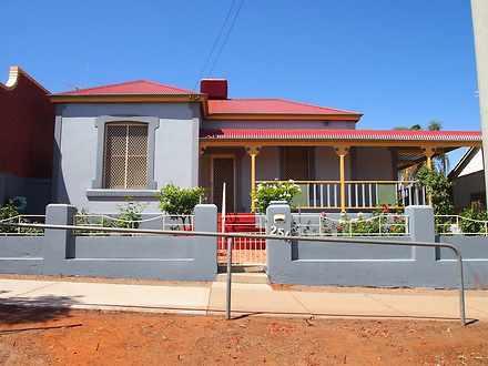 254 Oxide Street, Broken Hill 2880, NSW House Photo