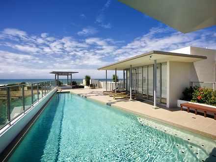 Apartment - 44/2 Seaward La...