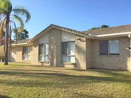 30 Cunningham Drive, Boronia Heights 4124, QLD House Photo