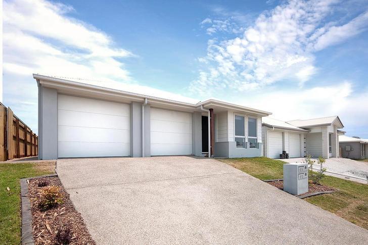 67B Hilary Street, Morayfield 4506, QLD Unit Photo