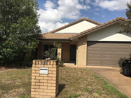 House - 13 Scottsdale Stree...