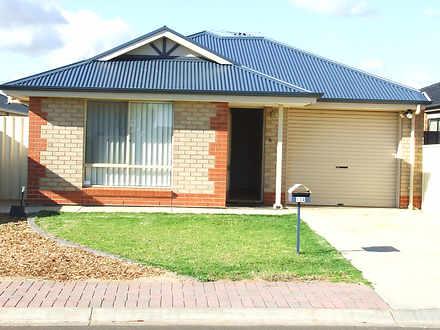 House - 13A Isabel Road, Mu...