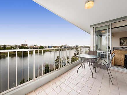 Apartment - 15/56 Dunmore T...