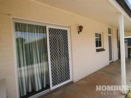 House - 4/1A Sobel Street, ...