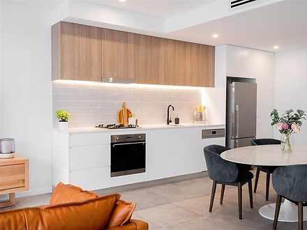 Apartment - 18/904 Botany R...