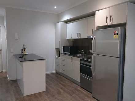 Apartment - 205/129 Flynn C...