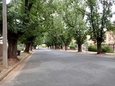 652 Kiewa Street, Albury 2640, NSW Unit Photo