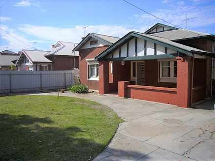 House - 144 Torrens Road, R...