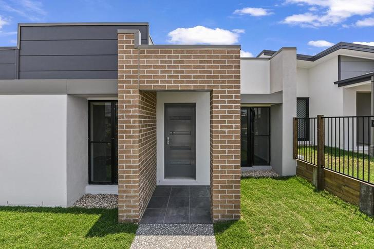 House - 4 Freycinet Lane, S...