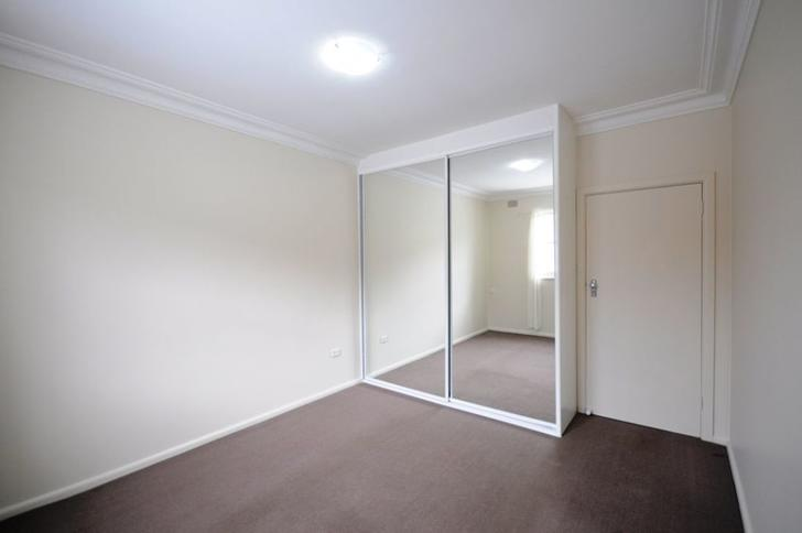 2/60 Palmer Street, Guildford 2161, NSW Apartment Photo