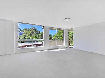 Apartment - 10/250 Pacific ...