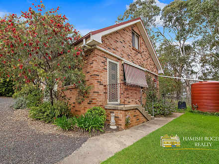 Flat - 30A Tuckerman Road, ...