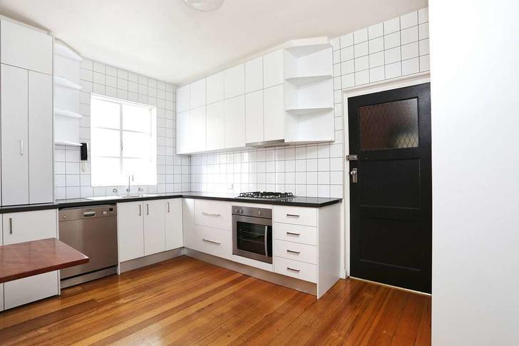 Apartment - 14/60 Queens Ro...