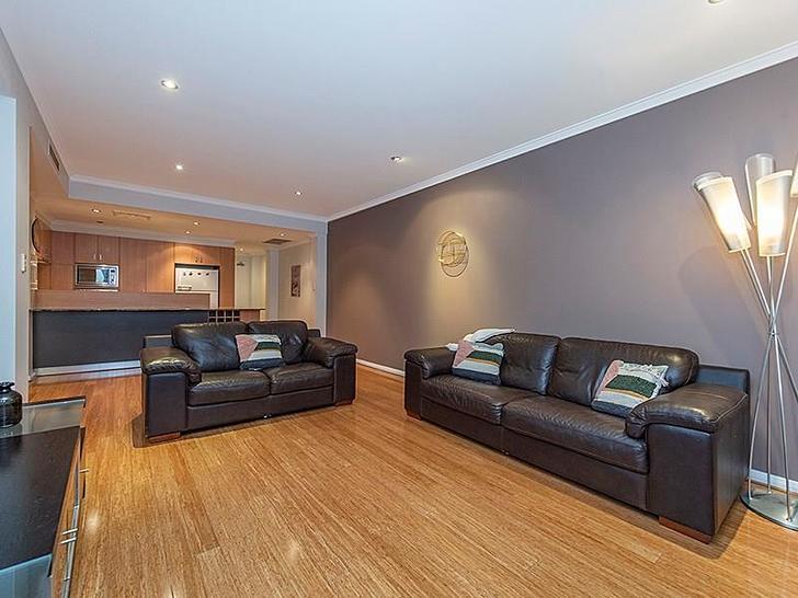 Apartment - 4/178 Bennett S...