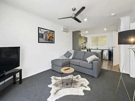 Apartment - 2/438 Main Road...