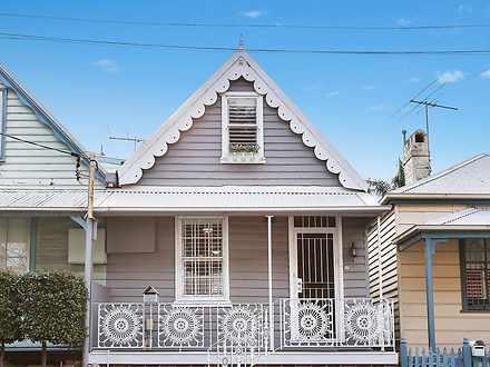 House - 4 Murdoch Street, R...