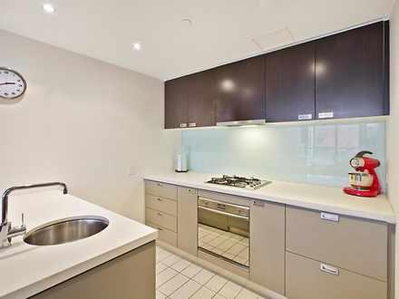 Apartment - W204/599 Pacifi...