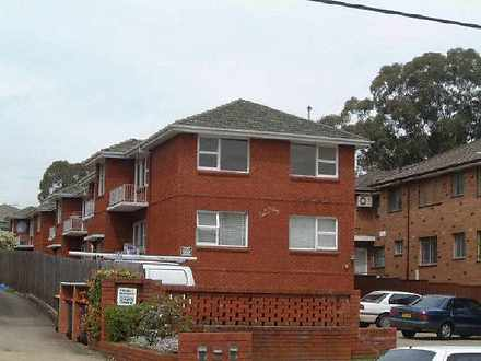 7/ 276 Lakemba Street, Wiley Park 2195, NEW SOUTH WALES Unit Photo