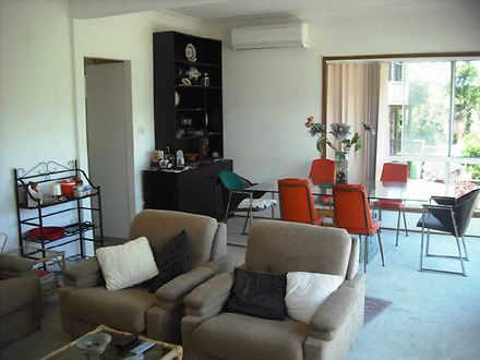 Apartment - 10A Florida Ave...
