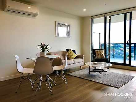 House - 708/1228 Nepean Hig...