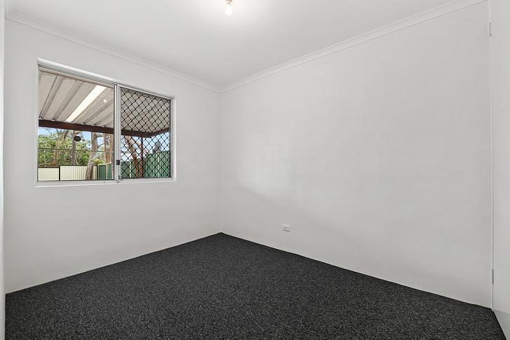 58 Augusta Street, Crestmead 4132, QLD House Photo
