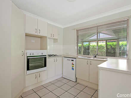 House - 27 Frawley Street, ...