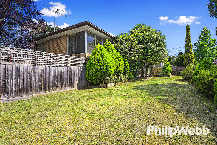 11 Clipper Court, Ringwood North 3134, VIC House Photo