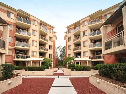 Unit - 20/2 Wentworth Avenu...