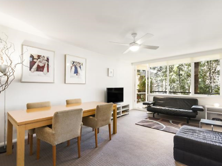 13/55 Darling Street, South Yarra 3141, VIC Apartment Photo