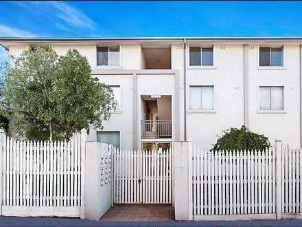Apartment - 5/25 Gladstone ...