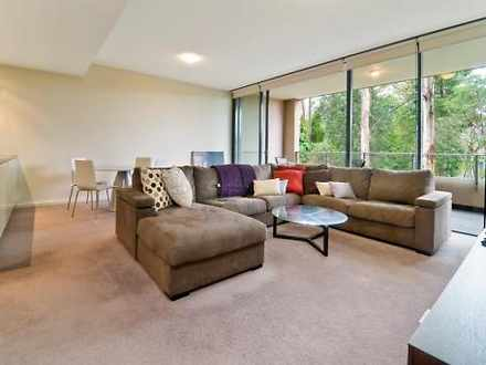 Apartment - 47/8-18 Mcintyr...