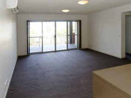 Apartment - 2/65 John Stree...