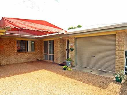 Unit - Dalby 4405, QLD