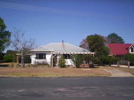 House - 28 Dumaresq Street,...