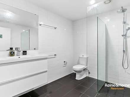703/222 Botany Road, Alexandria 2015, NSW Apartment Photo