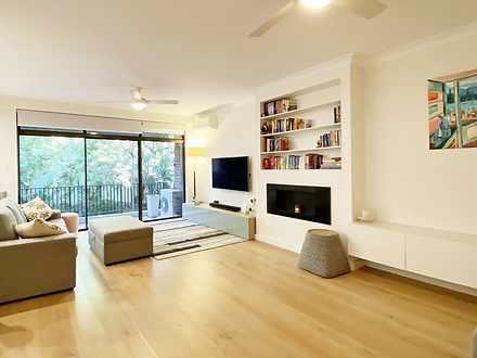 Apartment - 6/40 Stanton Ro...