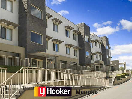 86/31 Thynne Street, Bruce 2617, ACT Apartment Photo