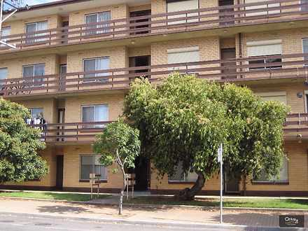 Apartment - 59/49 Leader St...