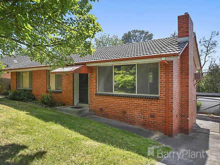 House - 13 Morinda Street, ...