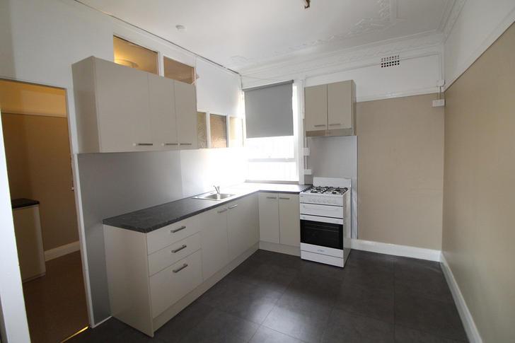 1/58 Argyle Street, Camden 2570, NSW Flat Photo