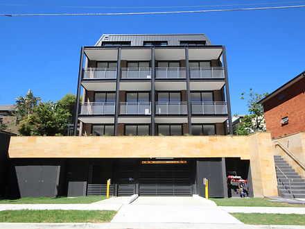 Apartment - 2/1 Daintrey Cr...