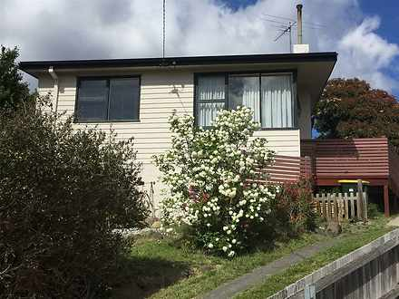 House - 6 Chisholm Place, G...