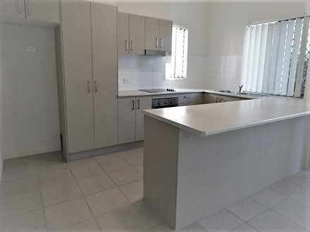 Townhouse - 1/127 Duffield ...