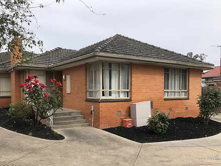 Unit - 1/62 Albert Avenue, ...