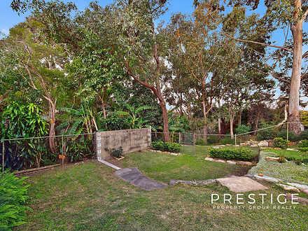 2 Hutchinson Street, Bardwell Park 2207, NSW House Photo